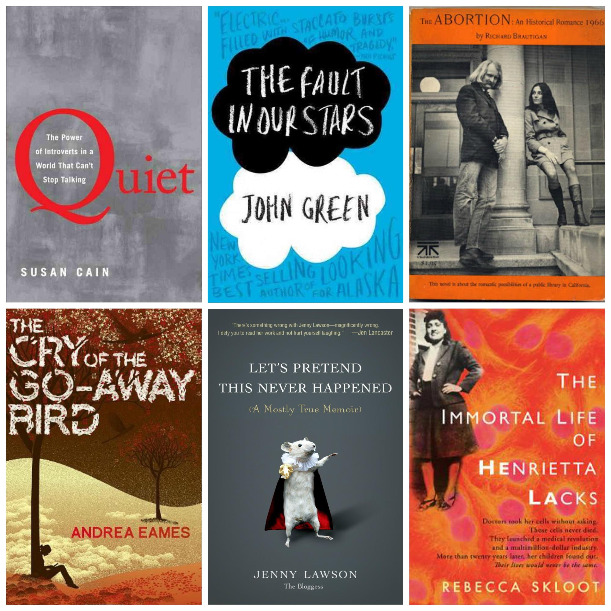 The Slow Readers Book Club 2.jpg