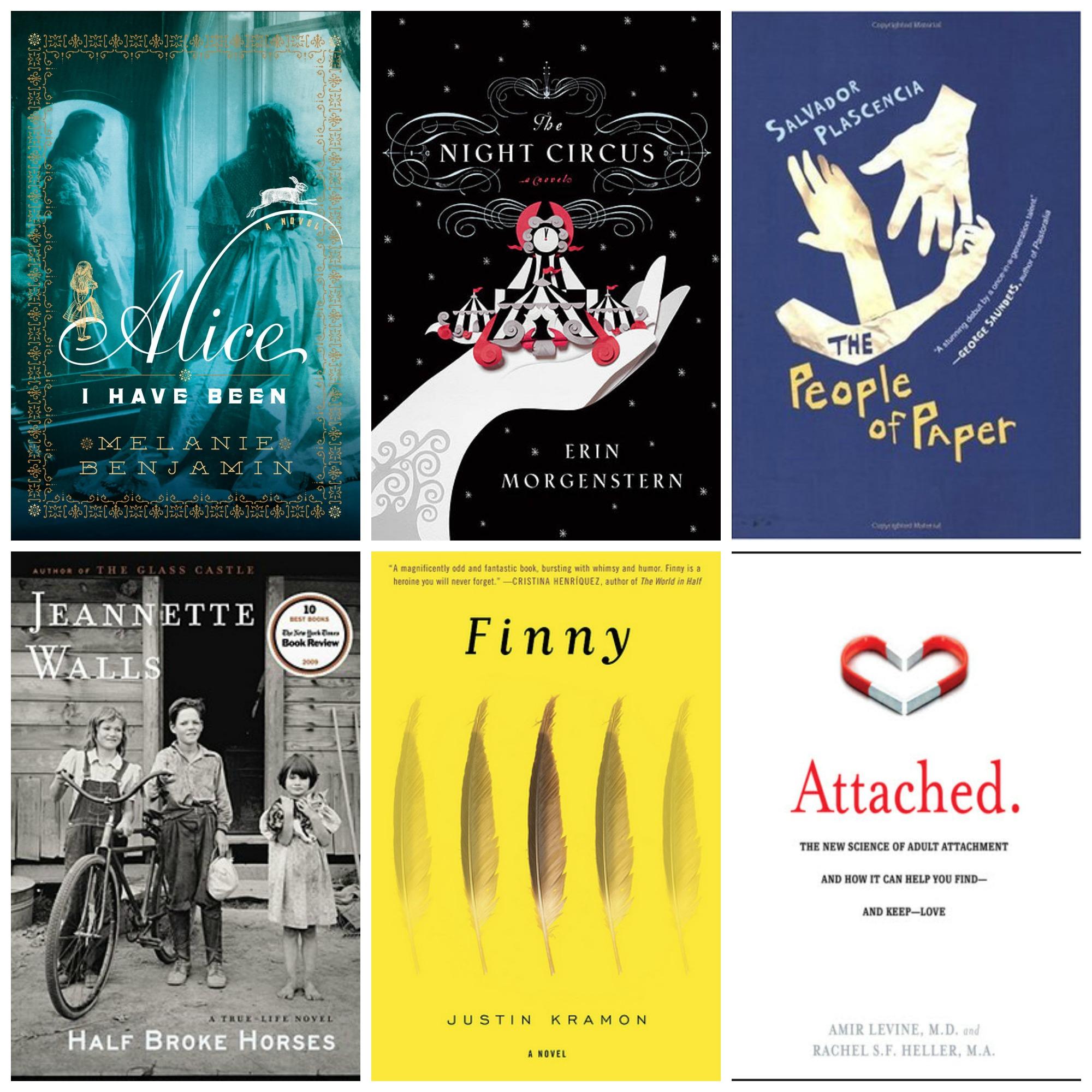 Slow Readers book Club 2.jpg