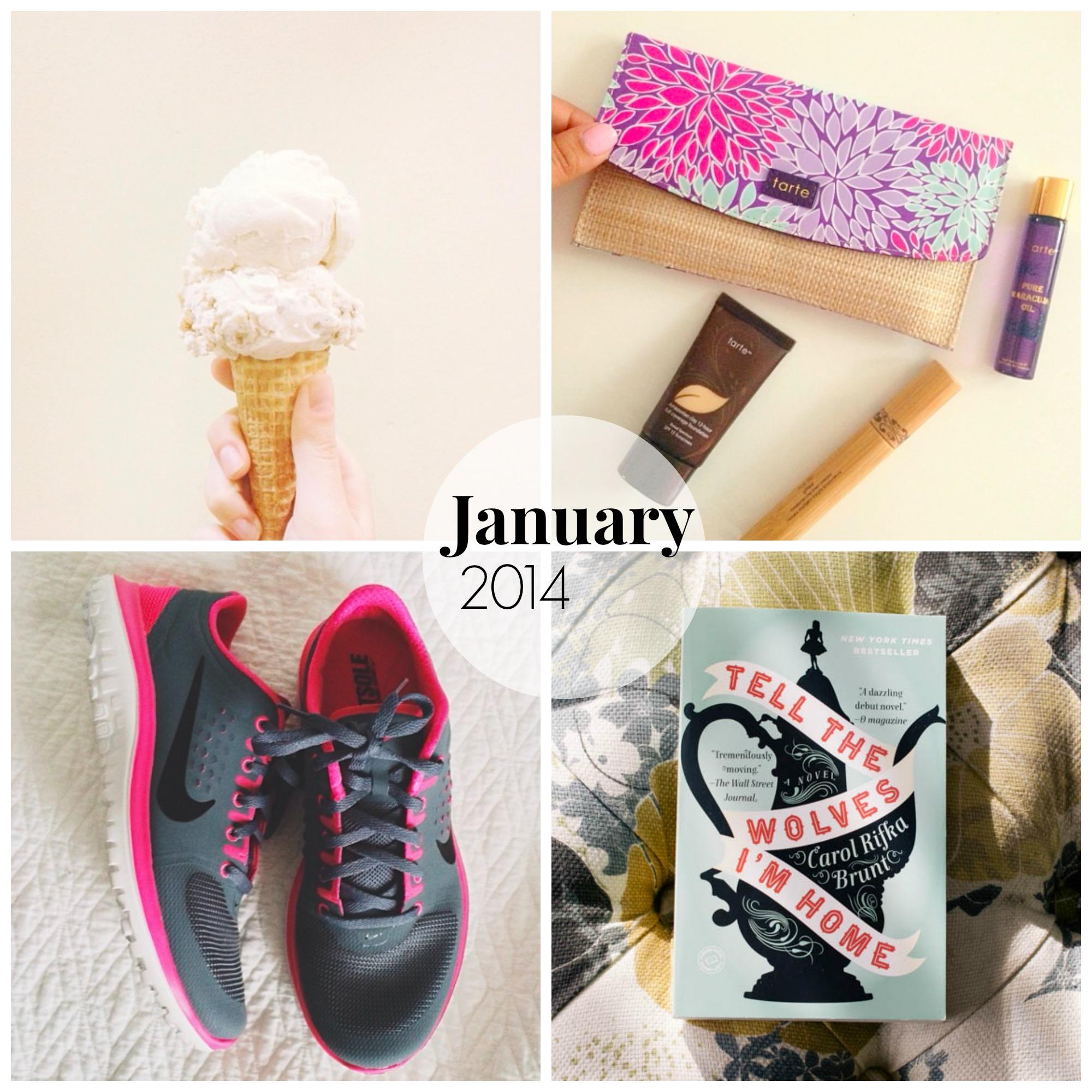 january 2014 favorites.jpg