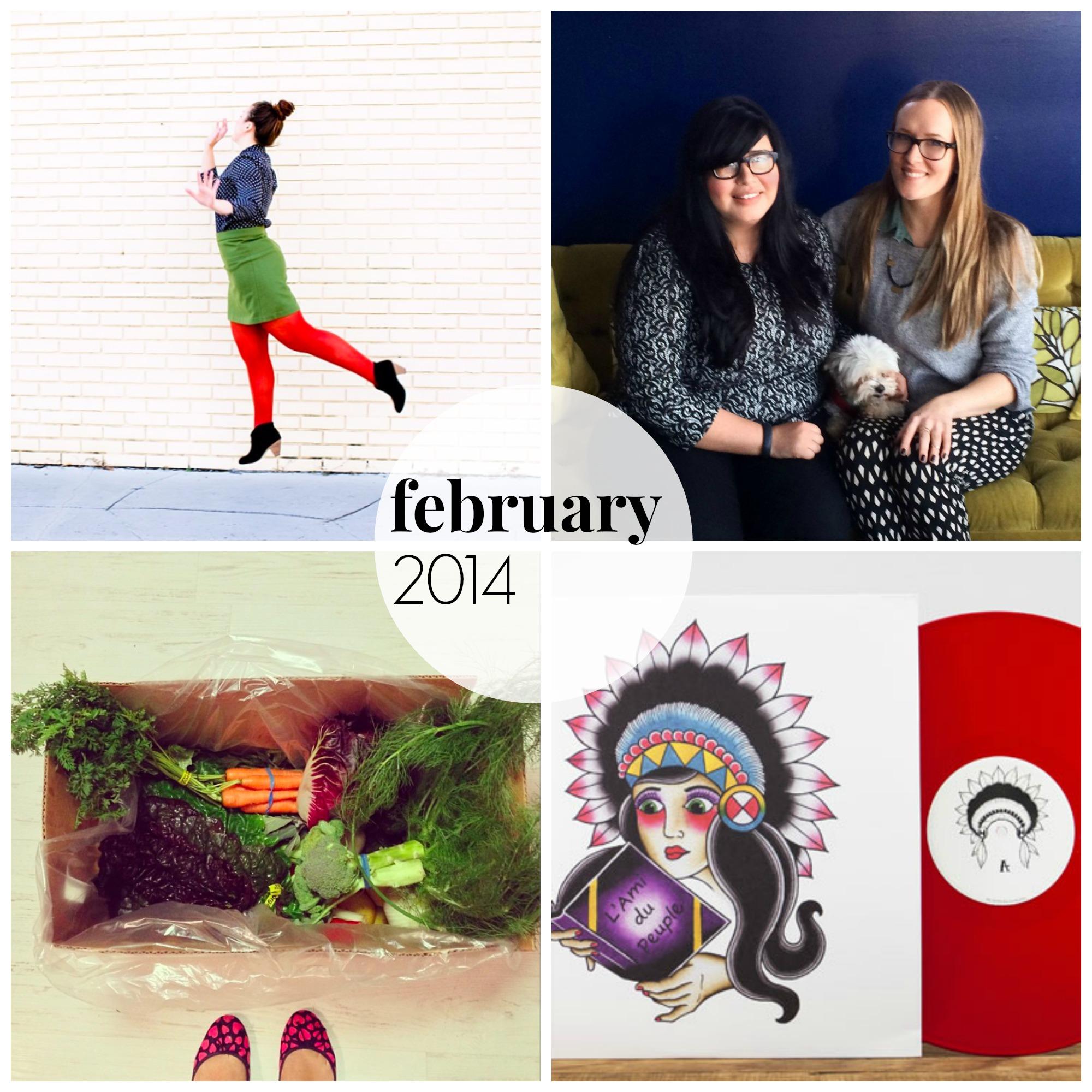 feb 2014 favorites.jpg
