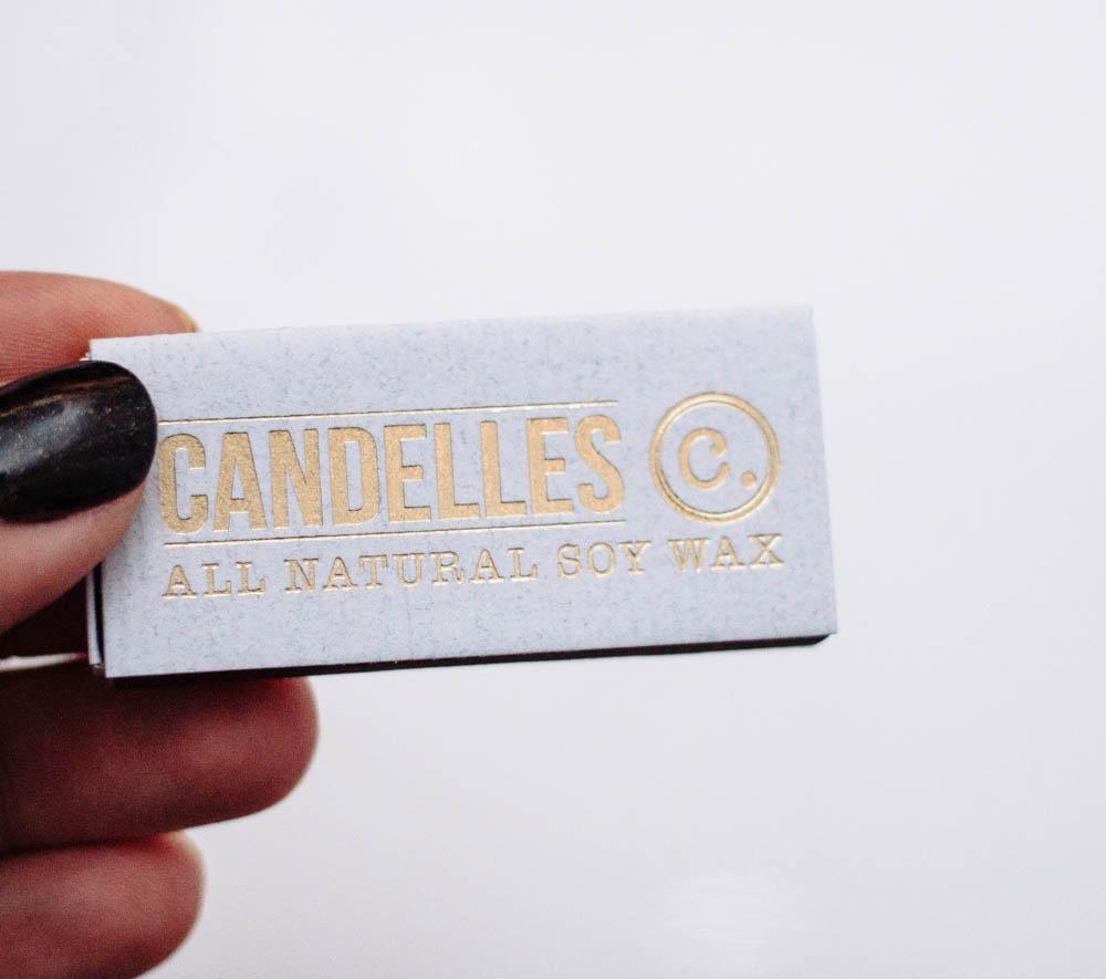 Candelles_-2.jpg