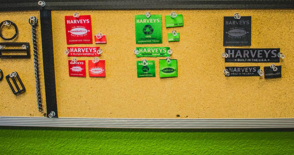 Harveys I Love You-8.jpg