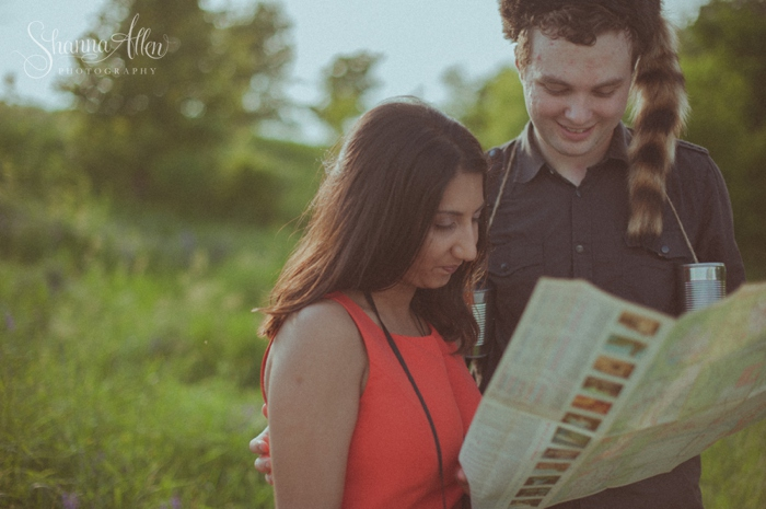 Photo from Shanna Allen Photography blog