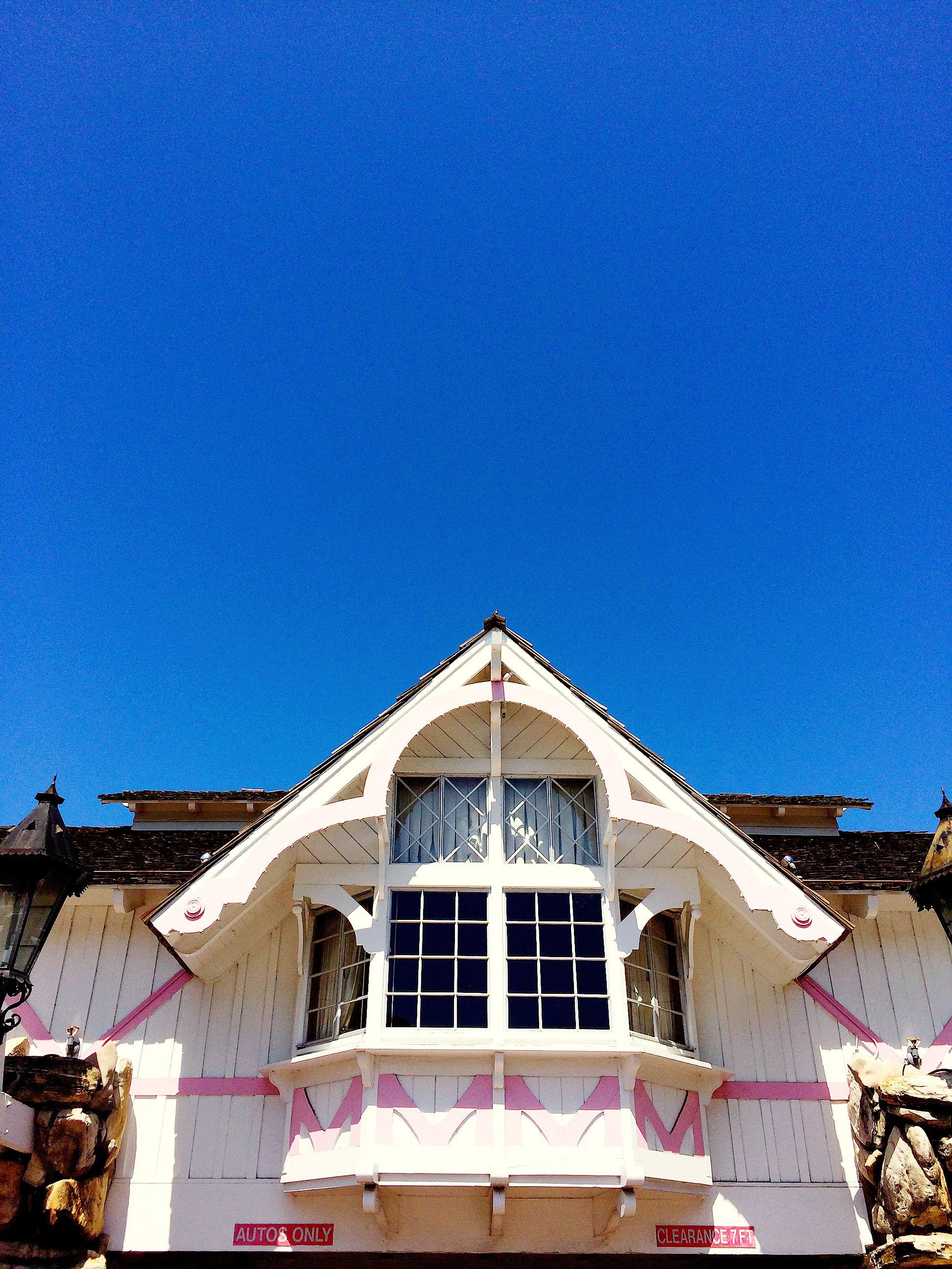 Madonna Inn on ourcitylights photo6.jpg