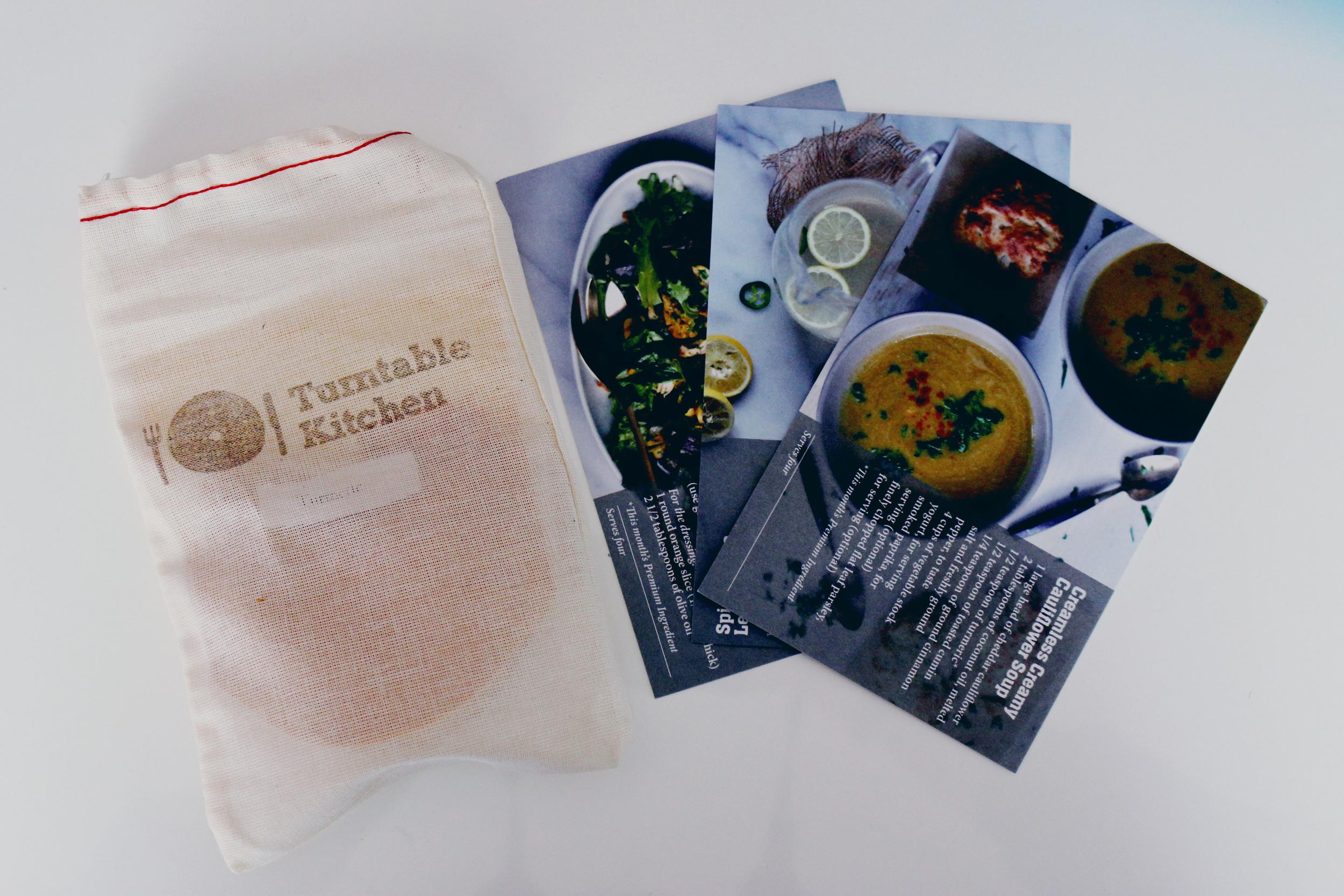 Turntable Kitchen on ourcitylights4.jpg