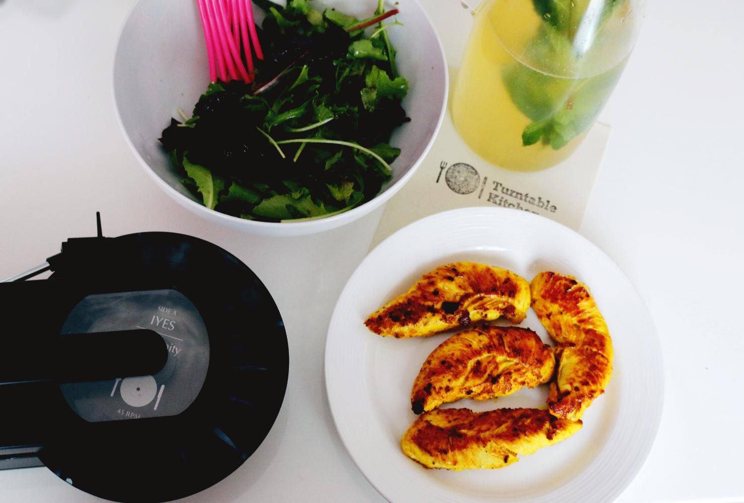 Turntable Kitchen on ourcitylights7.jpg