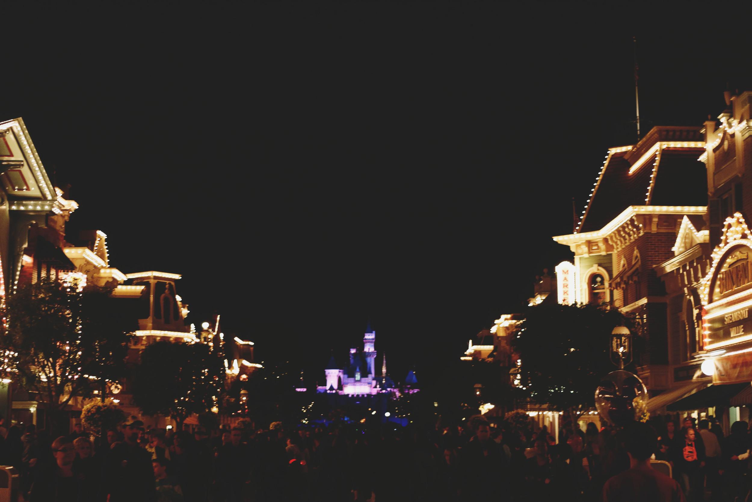 Main Street Night on ourcitylights7.jpg