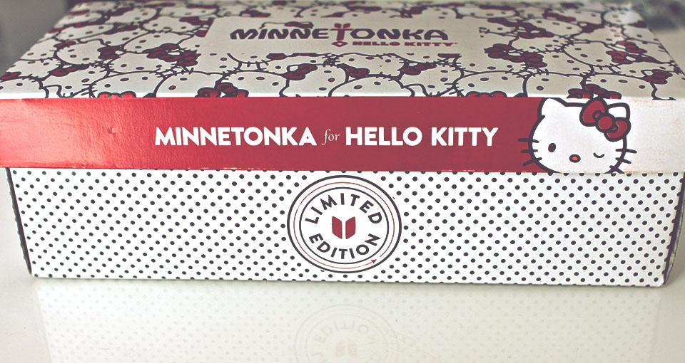 MinnetonkaHK2 copy.jpg