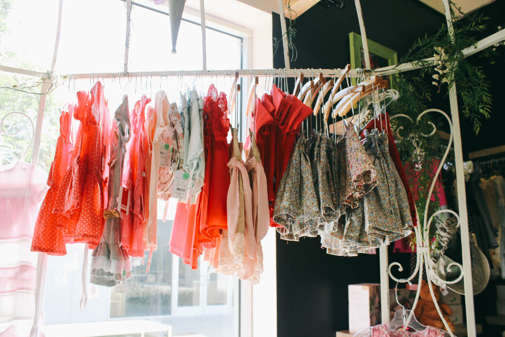 Locals Only Feature- Smocking Birds Baby Boutique on ourcitylights_-10.jpg