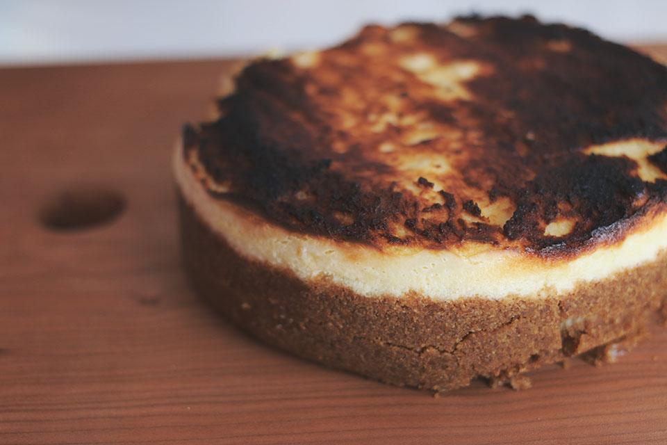 spanish cheesecake recipe.jpg
