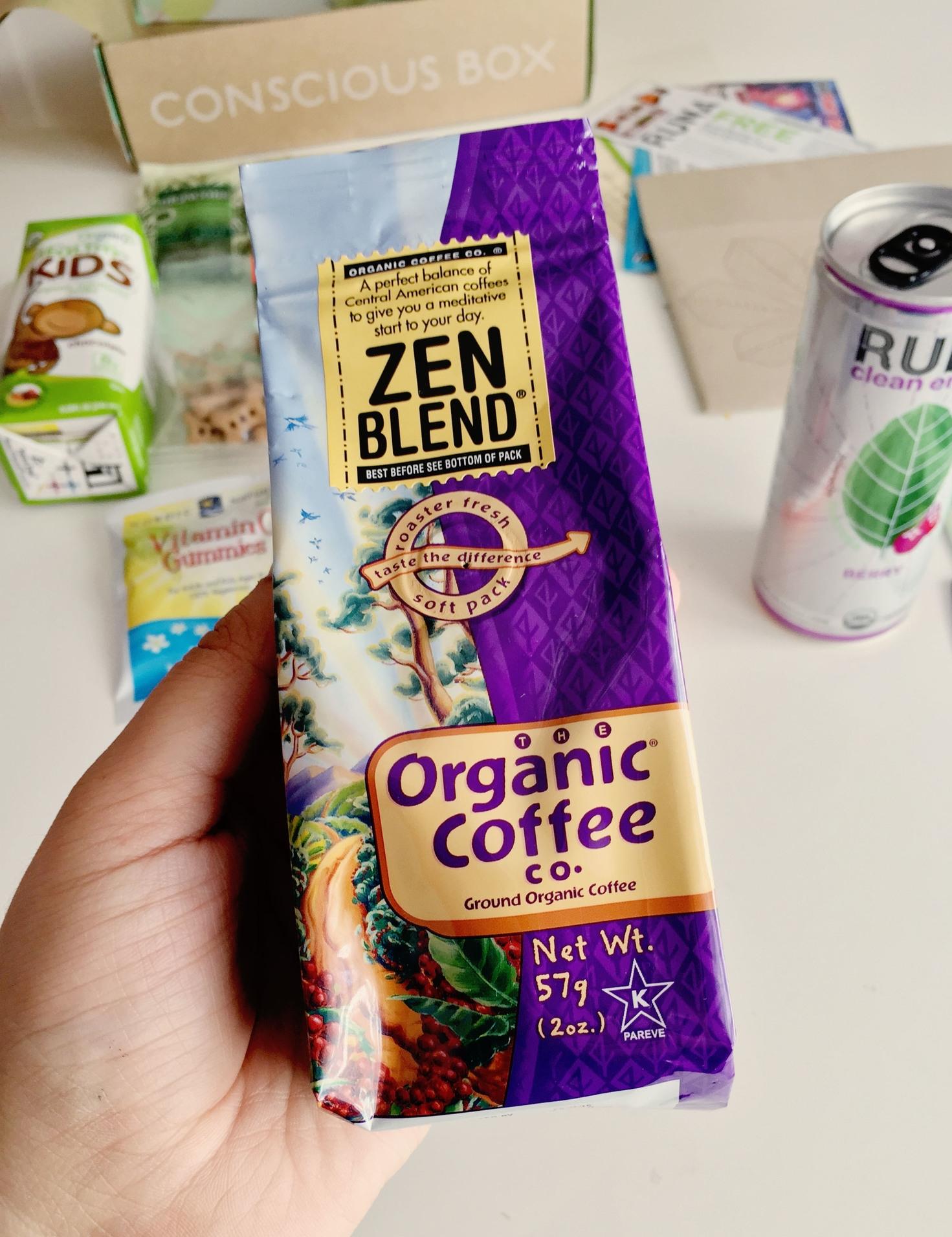 cb_coffee2.jpg