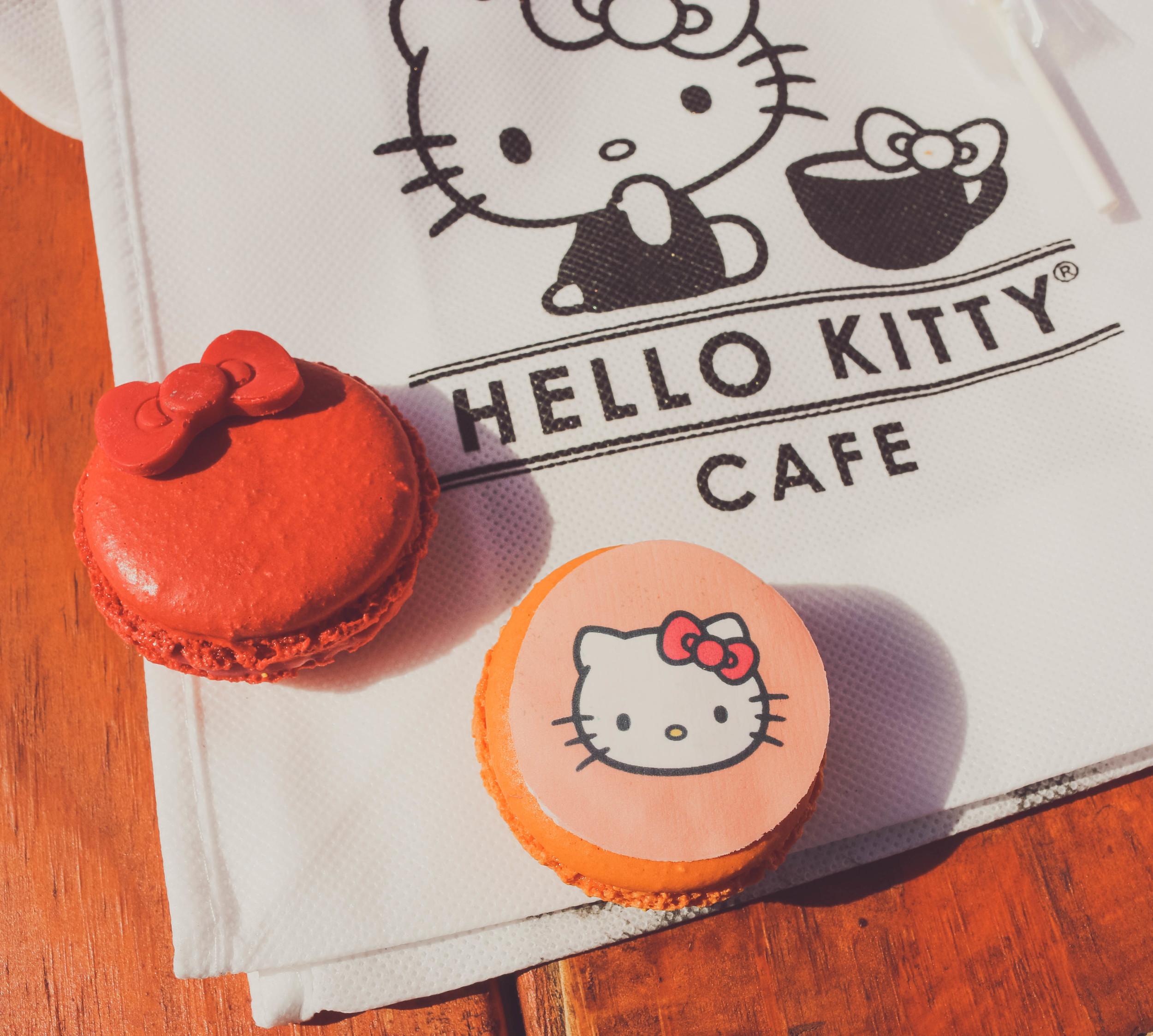 Hello Kitty Con 2014 on ourcitylights-6.jpg