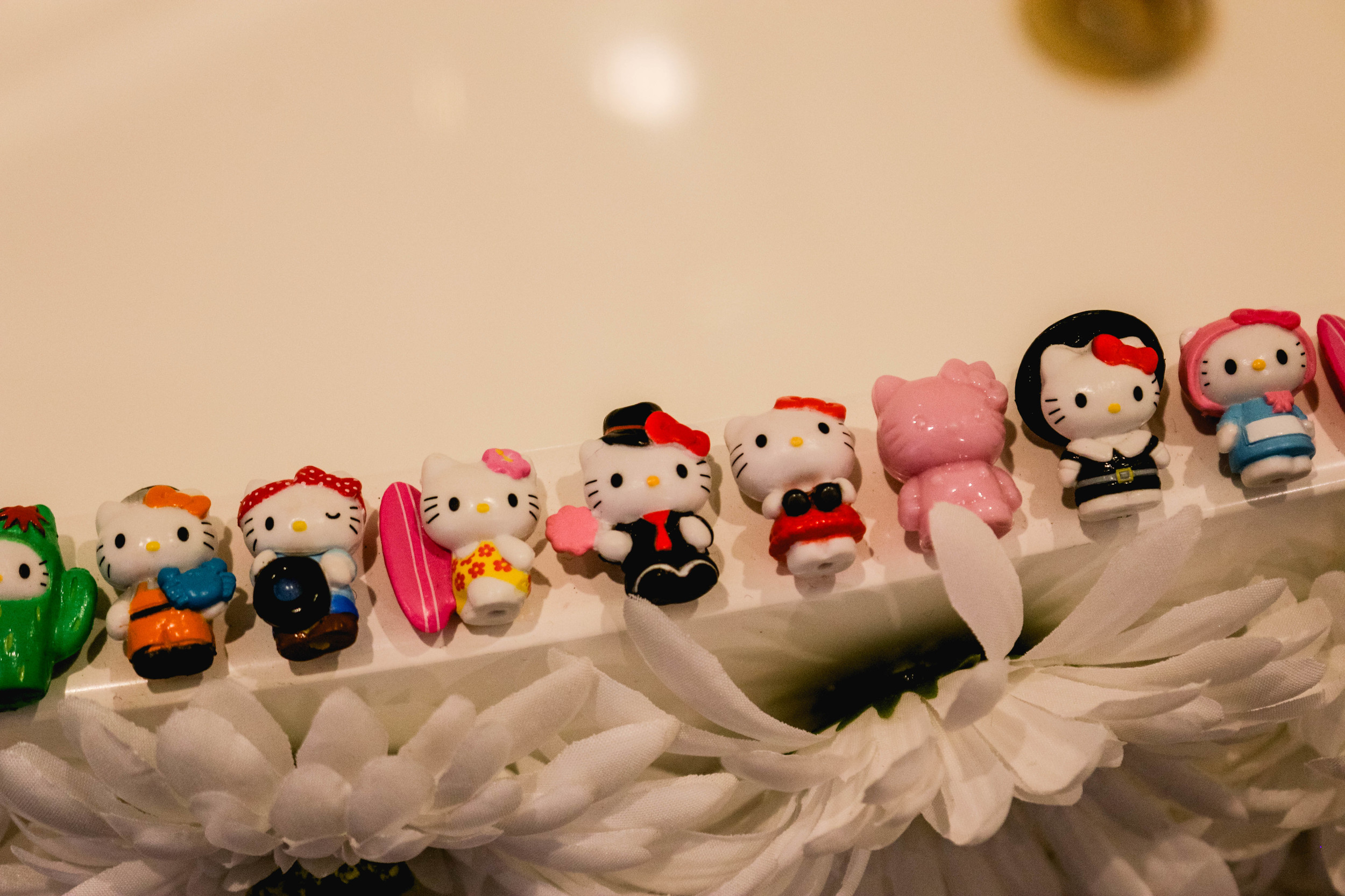 Hello Kitty at The LINE Hotel  2014 on ourcitylights-13.jpg