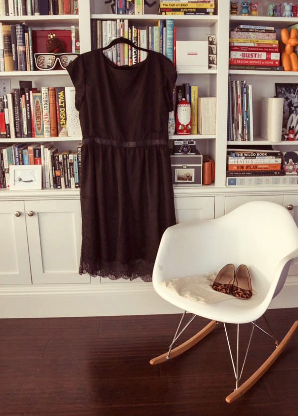 edited holiday dress on ourcitylights-2.jpg