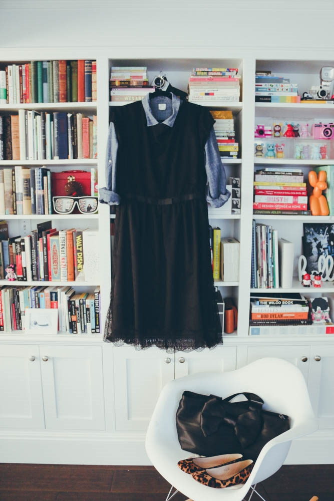 holiday dress on ourcitylights-34.jpg