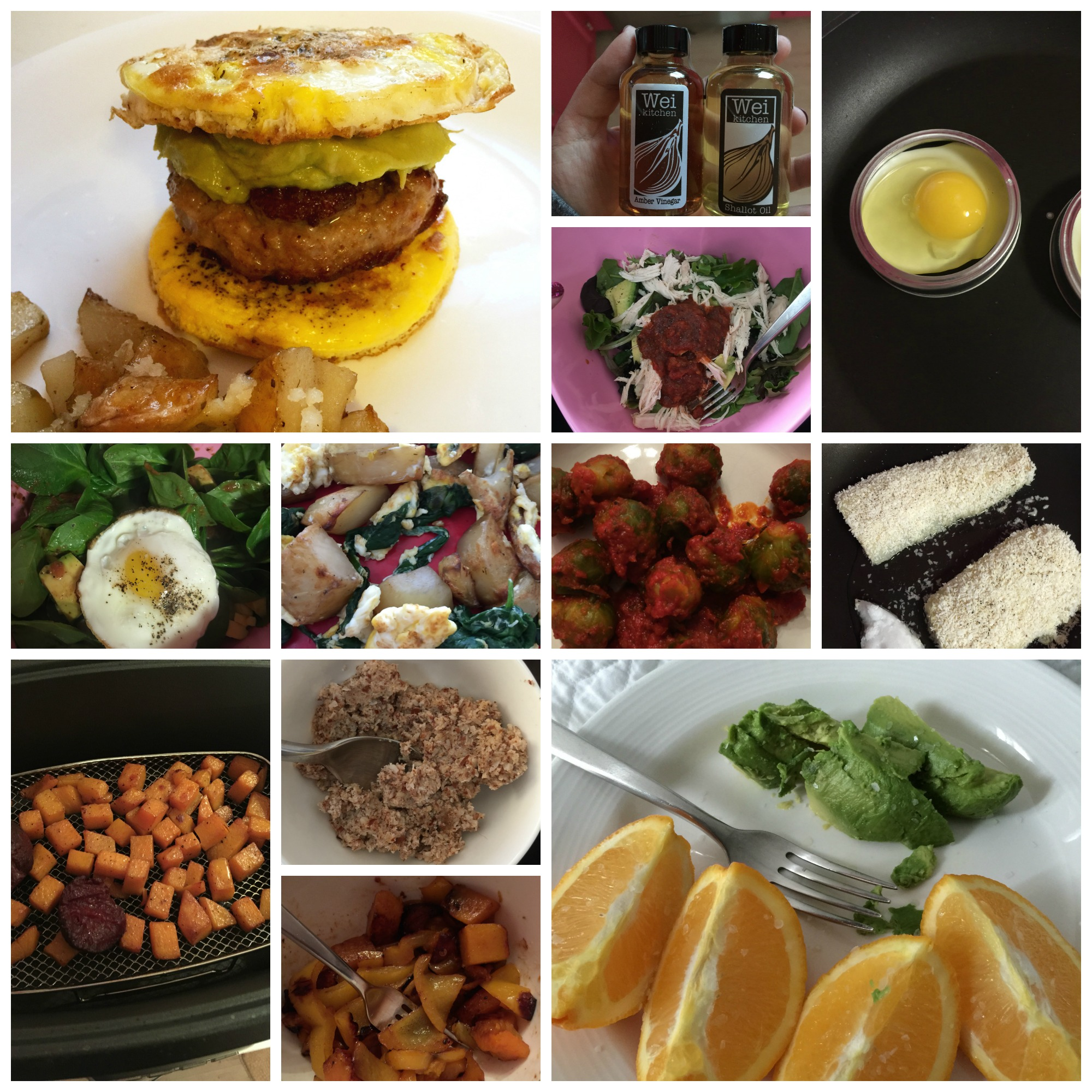 whole30collage.jpg