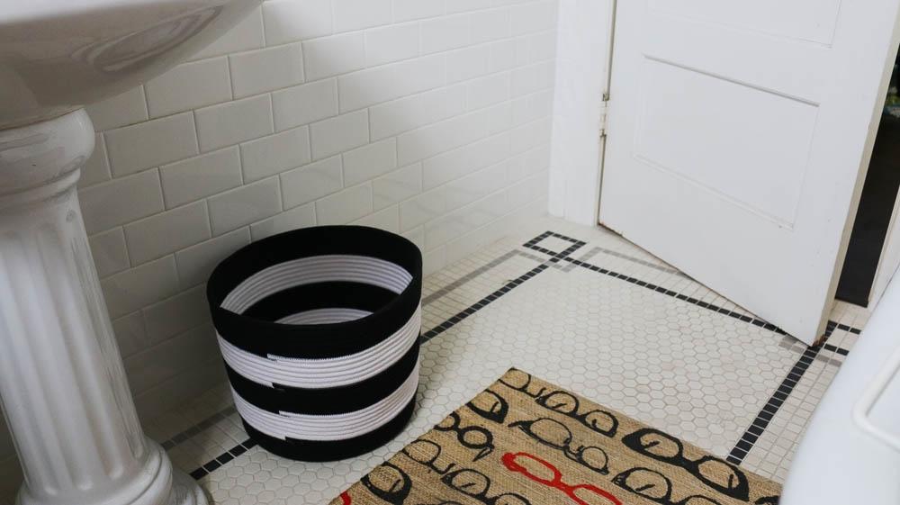 bathroom renovation on ourcitylights-18.jpg