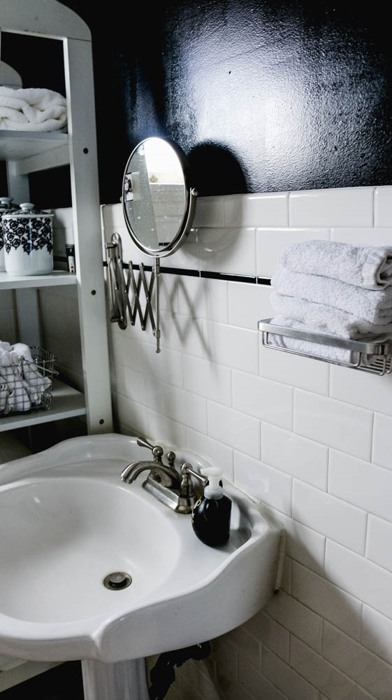 bathroom renovation on ourcitylights-32.jpg