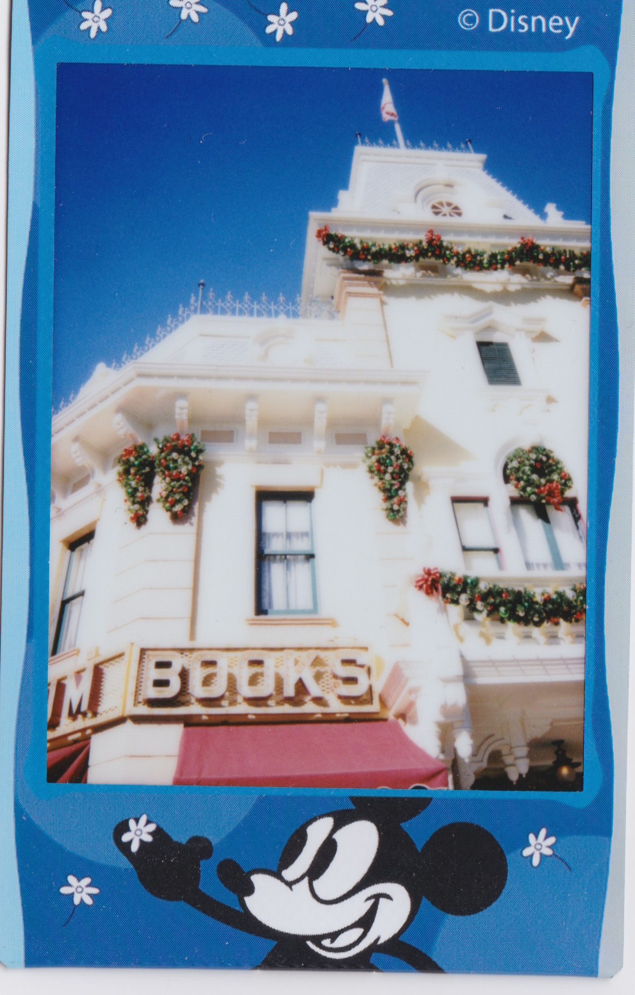 Disneyland Instax on ourcitylights6.jpeg