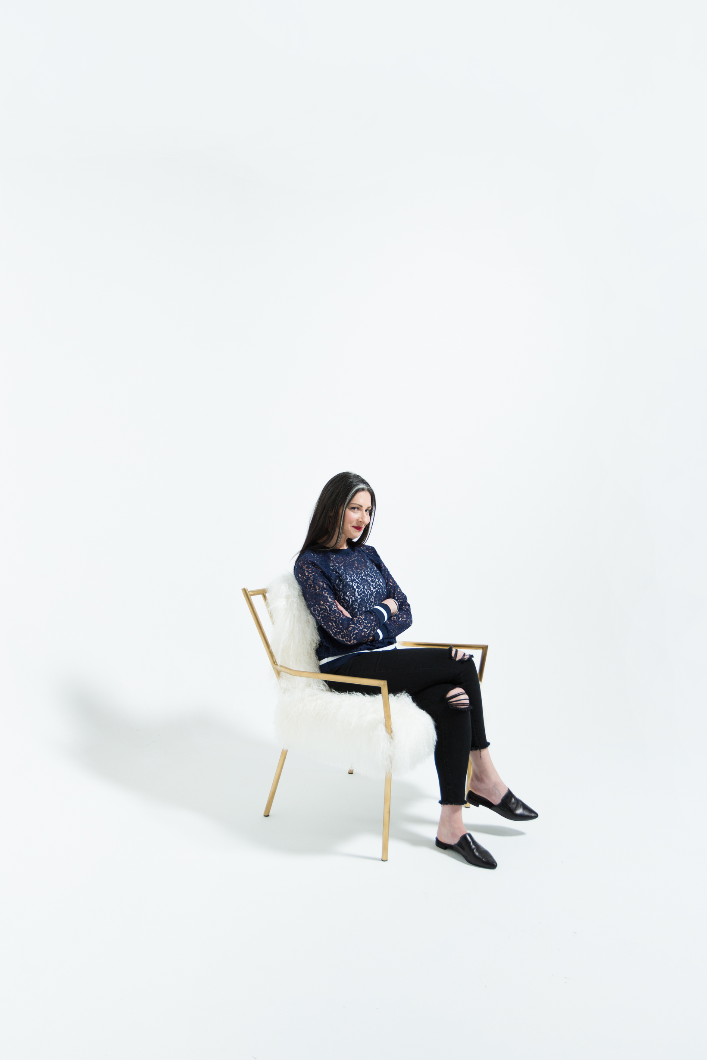 Meijer: Stacy London Collection