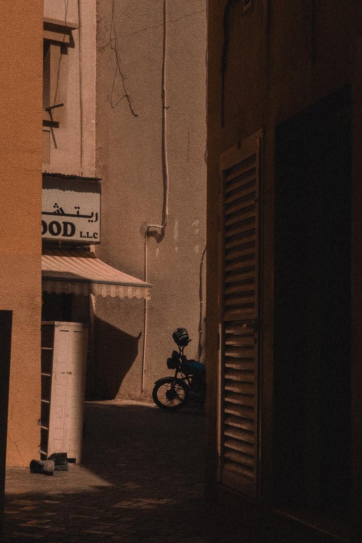 Screen Shot 2018-04-01 at 1.51.09 PM.png