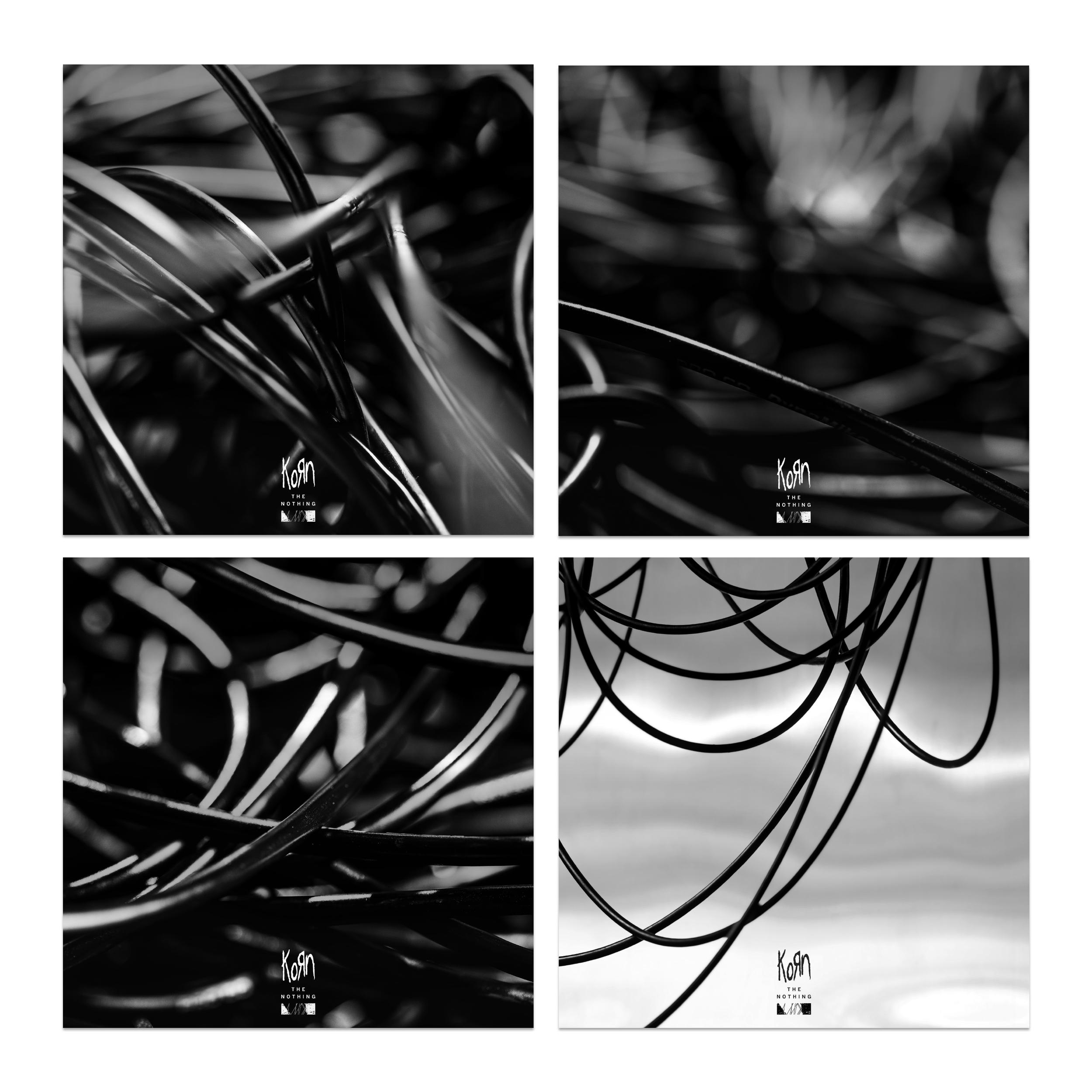 03-KRN-Inserts-1.png