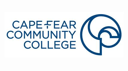logo_cfcc.png
