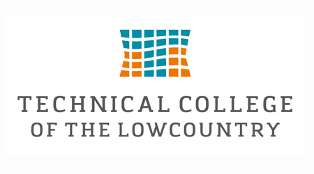 logo_tcl.png