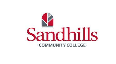logo_sandhills.png