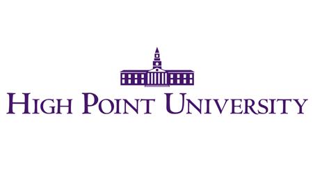 logo_hpu.png