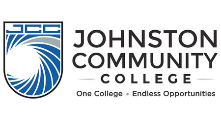 logo_johnstoncc.png