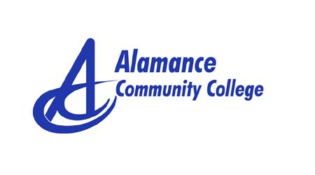 logo_alamance.png