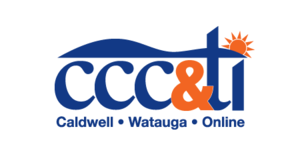 logo_cccti.png