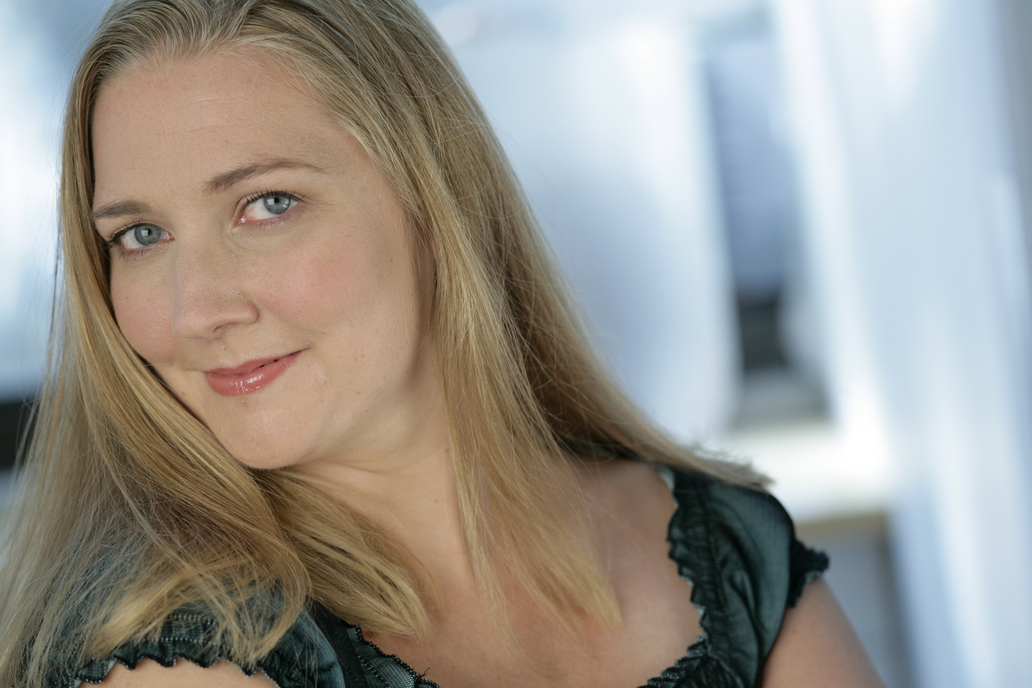 The official site of coloratura soprano Lindsey Blackhurst