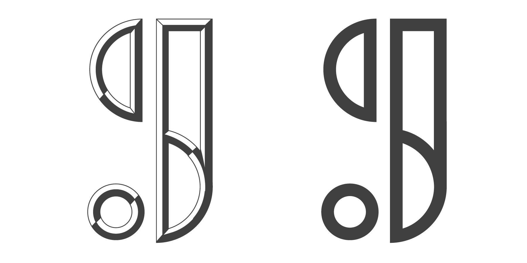DCL_S&J_MONOGRAM_2x1_003.png