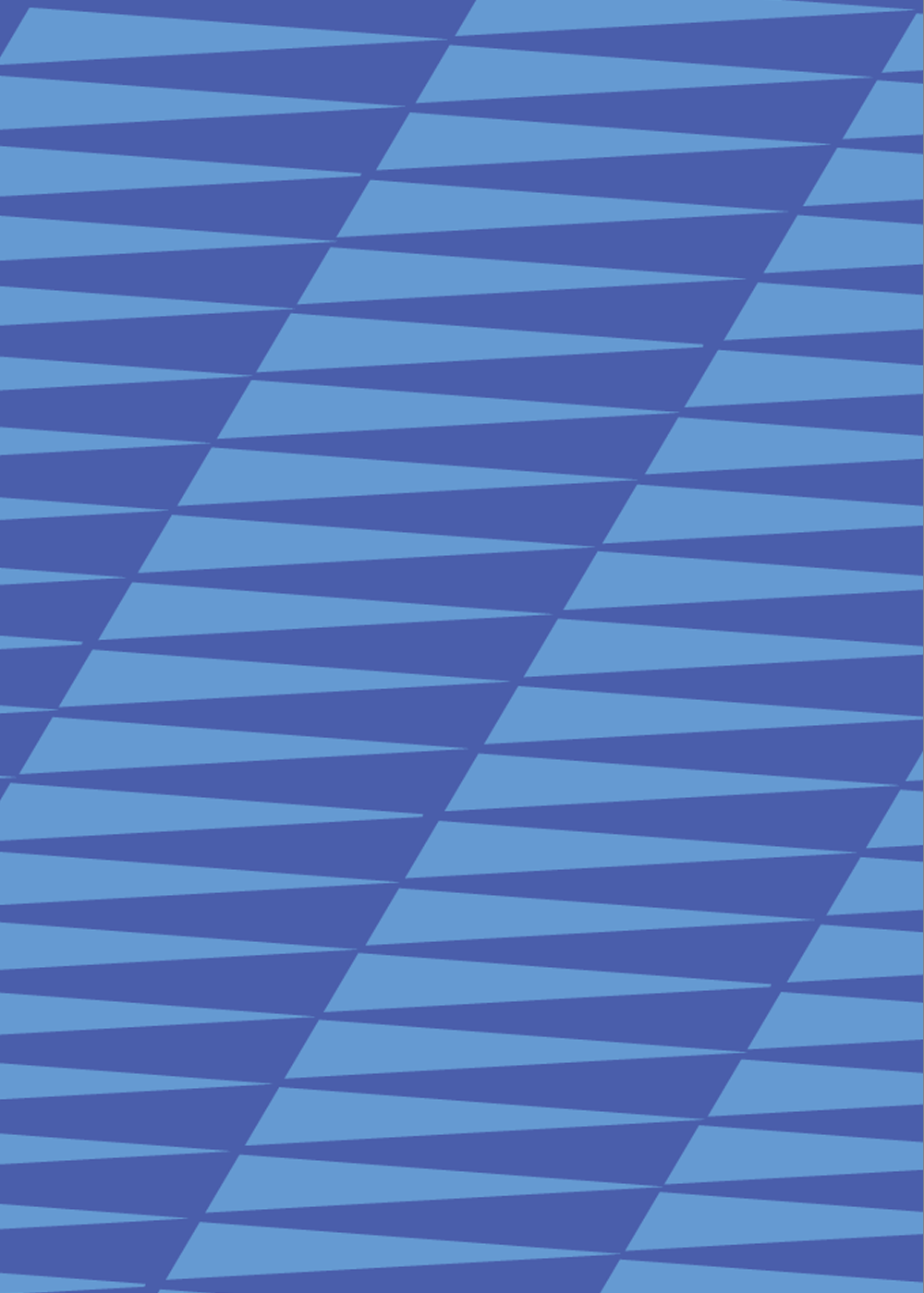DCL_NB_Patterns_001.png