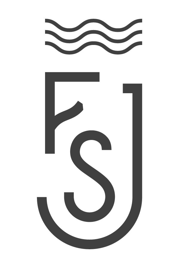 DCL_S&J_MONOGRAM_2x1_001.png