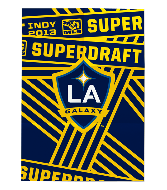 MLS_SD_LA.png