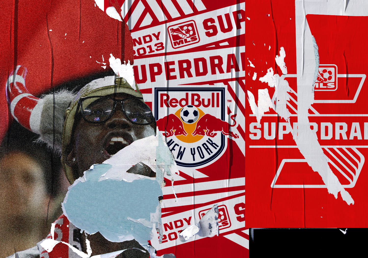 MLS_SD_WHEATPASTE_TORN_RB_002.png