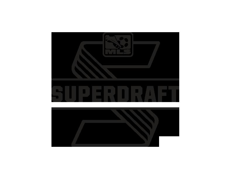 SUPERDRAFT-01.png