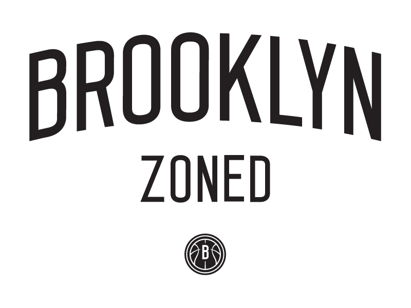 DCLxNYC_NETS_LOGO_01.png