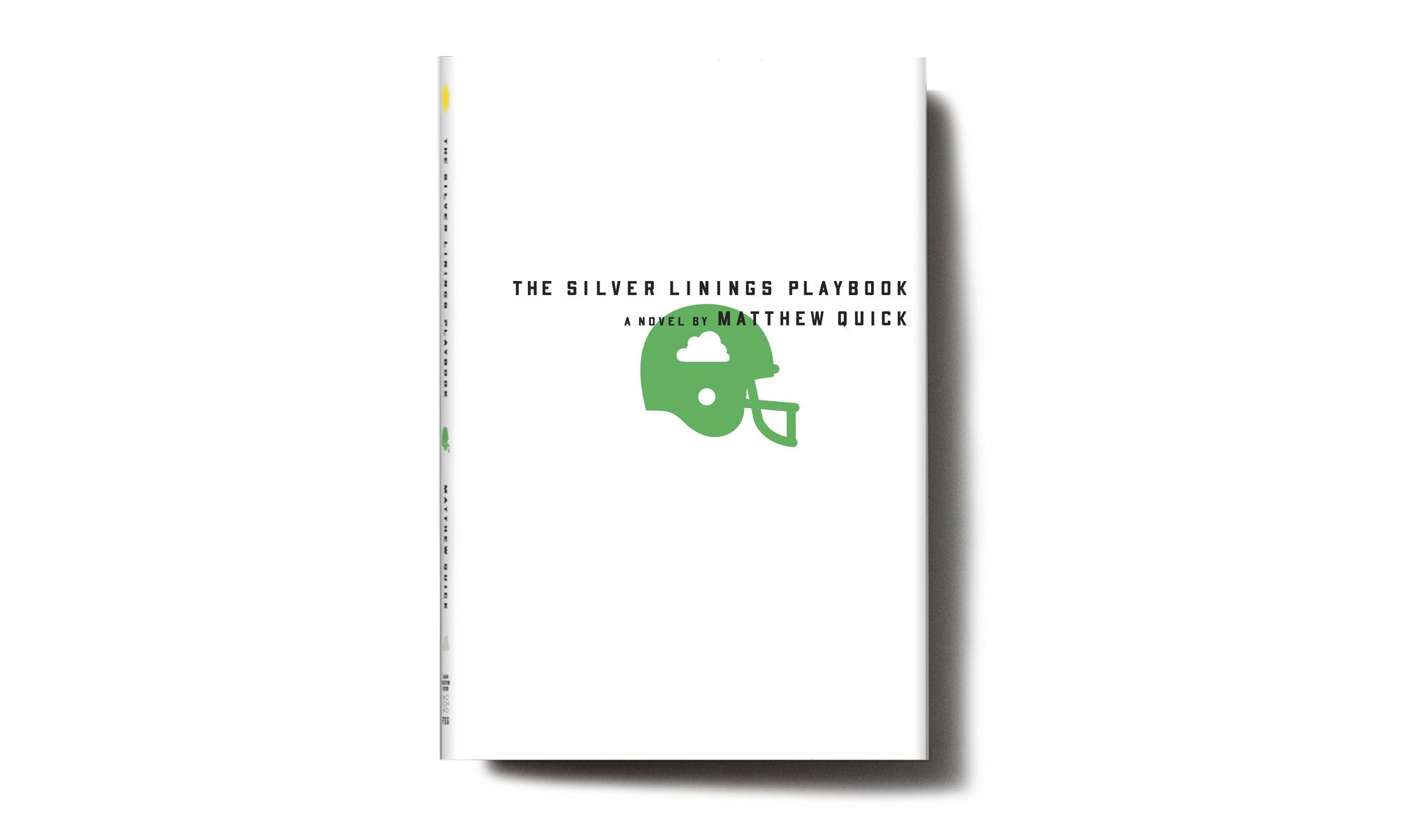 SILVRLINGINGPLAYBOOK_PLATE copy.png