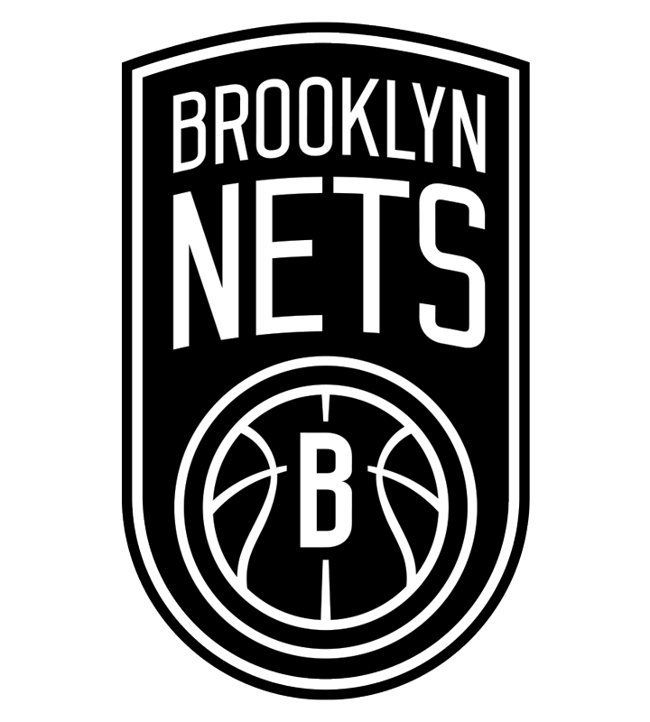 DCLxNYC_NETS_LOGO_04.png