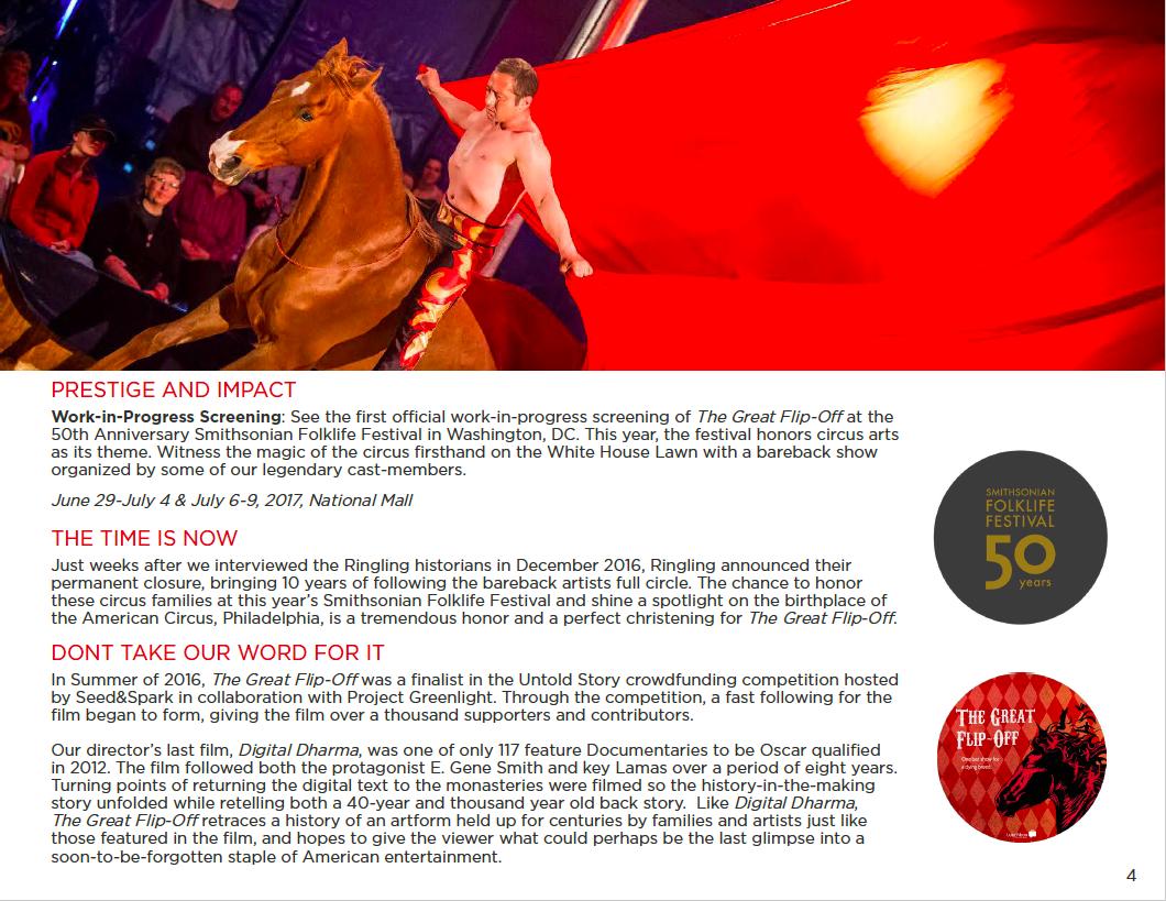TGFO Sponsorship Package Screenshot.png