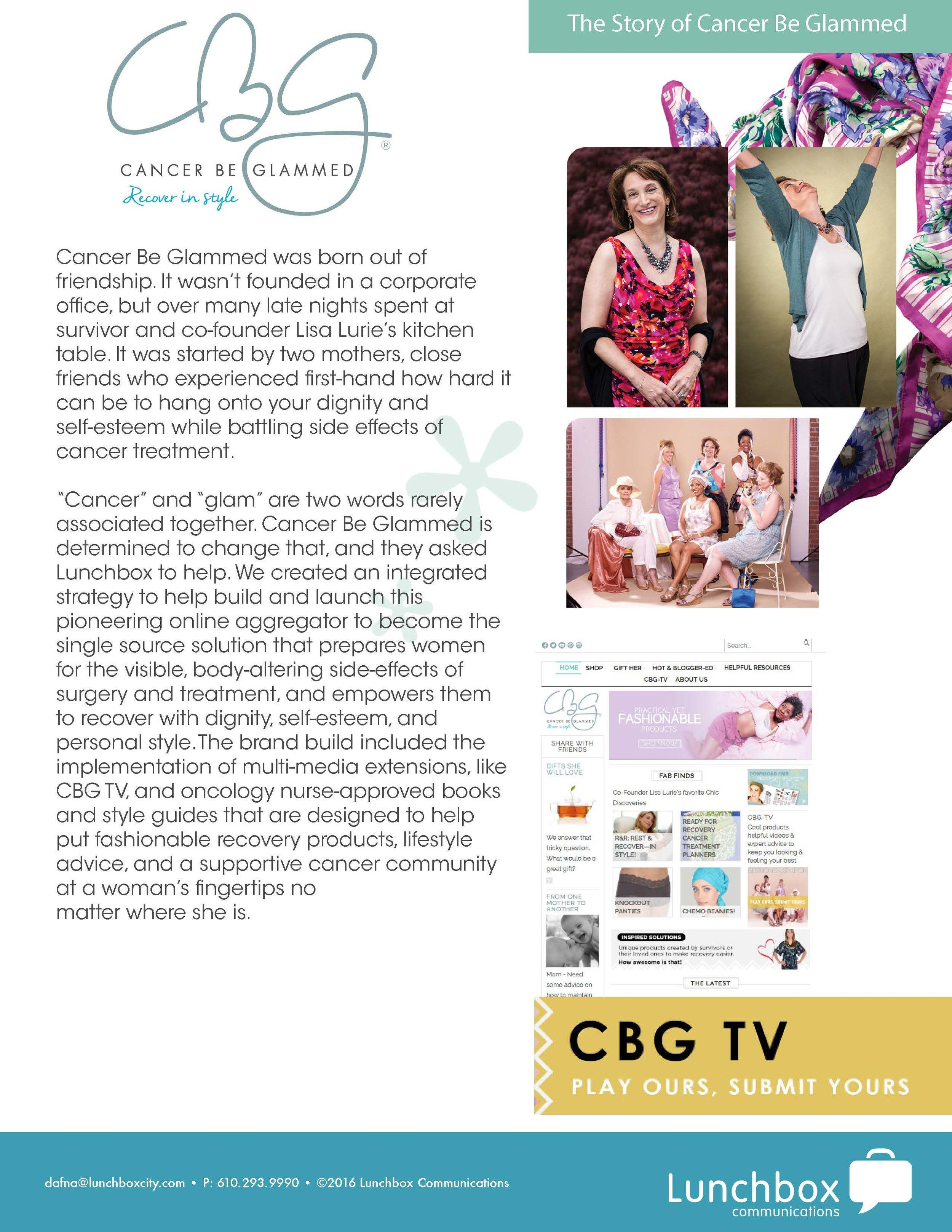 ADCP_Award_CBG_final (2)_Page_6.jpg