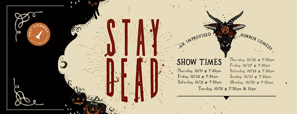 stay dead cover photo.jpg