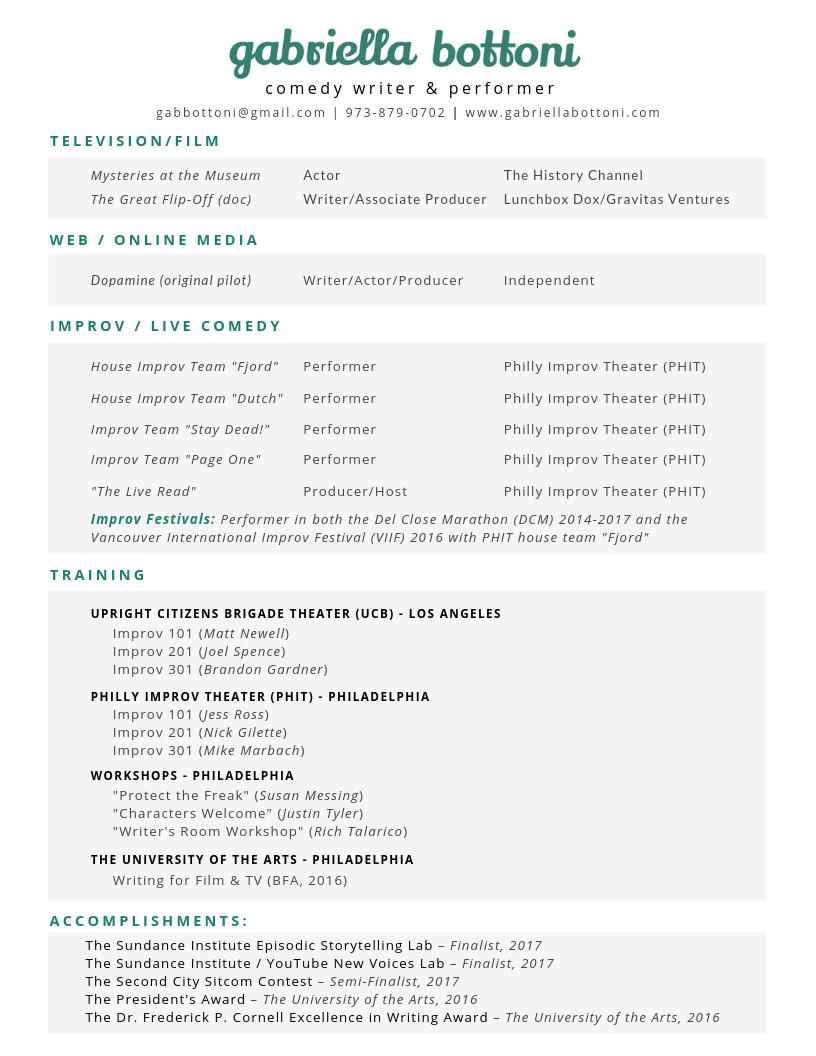Gab Bottoni Performer Resume_Website (1).png
