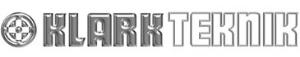 kt-head-logo.jpg