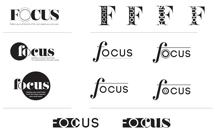 FocusLogos.jpg