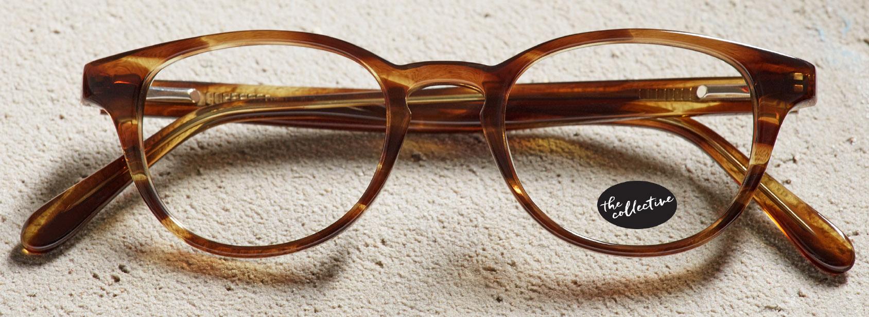 eyeglasses lens cling